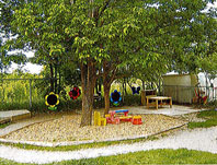 Barrie_DiscoveryChildCareCentre05