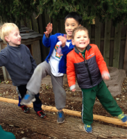 hand in hand learning land center 1