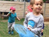 SteppingStonesNursery-04