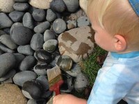 SteppingStonesNursery-05