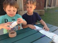 SteppingStonesNursery-06
