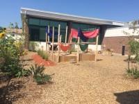 C2015_03102_manchester community college child development center-003