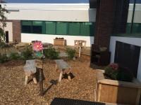 C2015_03102_manchester community college child development center-004