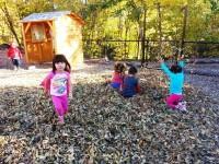 C2016_55407_circulo de amigos child care center (caccc)-006
