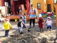 C2016_55407_circulo de amigos child care center (caccc)-013