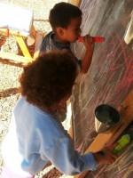 C2016_55407_circulo de amigos child care center (caccc)-014