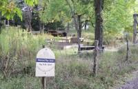 RC2016_68502_pioneers park nature center
