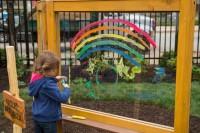 C2016_16507_experience children's museum