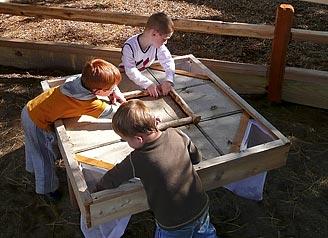 C2009_55118_Children's Country Day School 01