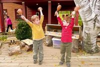 C2009_55118_Children's Country Day School 02