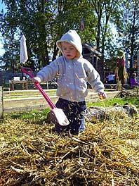 C2009_55118_Children's Country Day School 03