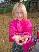 C2009_55118_Children's Country Day School 04