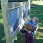 C2011_11980_CCE Suffolk County Farm 03