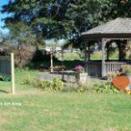 C2011_11980_CCE Suffolk County Farm 04