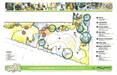 Lone Star concept plan.pdf