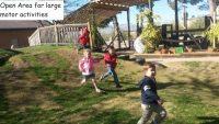 C2016_79902_first presbyterian christian preschool (2)