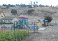 C2015_95467_Bundle of Joy Preschool 02