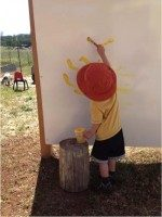 C2015_95467_Bundle of Joy Preschool 06