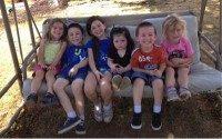 C2015_95467_Bundle of Joy Preschool 09