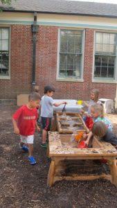 C2016_77098_poe cooperative nursery school-13