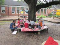C2016_77098_poe cooperative nursery school-17
