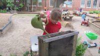 C2016_77098_poe cooperative nursery school-18