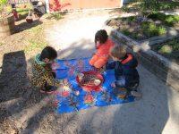 C2016_77098_poe cooperative nursery school-22
