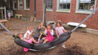 C2016_77098_poe cooperative nursery school20