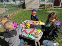 RC2016_61275_messiah lutheran preschool-004