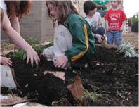C2011_52240_Children's Discovery Garden 04