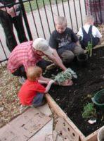 C2011_52240_Children's Discovery Garden 05
