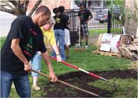 C2011_52240_Children's Discovery Garden 07