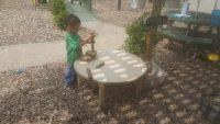 c2015_44632_kidscountryhartville002