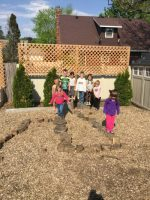 rc2016_wee-school-for-little-people_52732-005