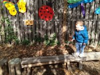 rc2016_frances-jacobson-early-childhood-center_02124-008