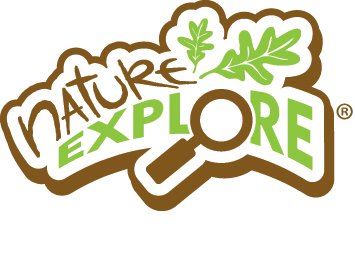 Nature Explore Program